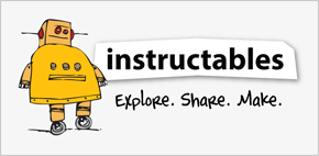 instructables-promo